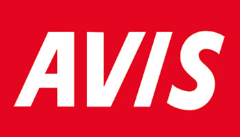 Avis car hire Gibraltar airport