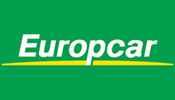 Europcar vehicle rental Gibraltar airport