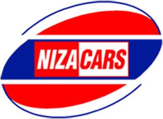 Niza car hire at Gibraltar airport